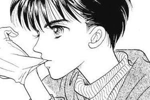 prinzessin manga