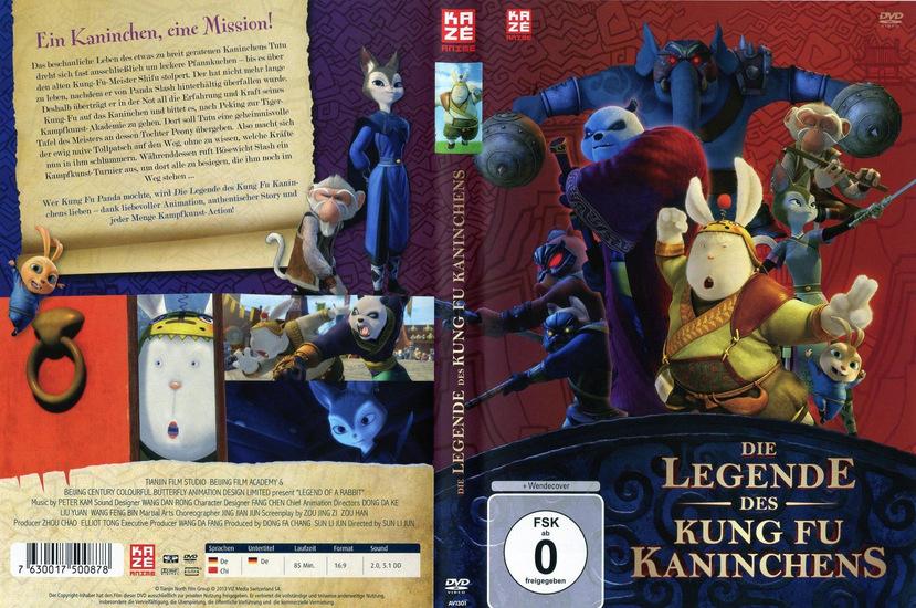 tapete kampfkunst legende kung - photo #4